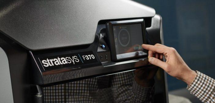 Czy znasz różne technologie druku 3D? Sprawdź